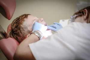 1 dentist-428646_1920