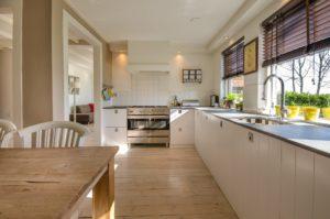 1 kitchen-2165756_1920