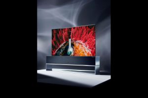 1 lg-tv-OLED65R9PLA-medium02