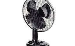 1 migliori-ventilatori-da-tavolo-259x160