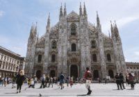 1 milan-cathedral-2436458_1920