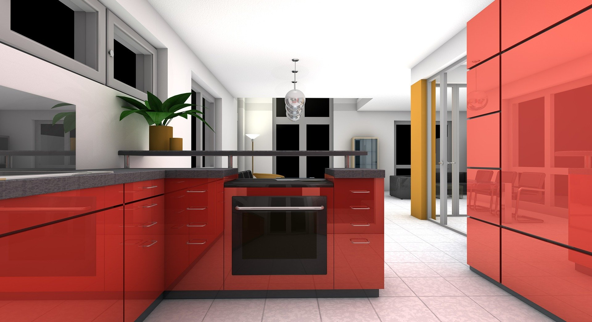 2 kitchen-1543493_1920
