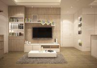 5 furniture-998265_1920