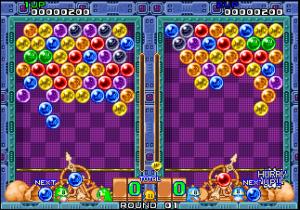 5 puzzle-bobble-2