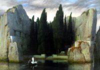 Alte_Nationalgalerie,_Arnold_Böcklin,_die_Toteninsel-min
