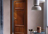 Classica_arte_povera_verticale-e1541410638111