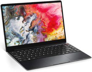 Migliori-Notebook-13-pollici-300x233