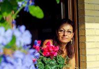 Quali sono i sintomi della menopausa