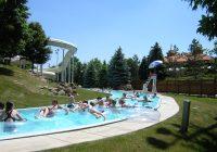 acquapark giochi