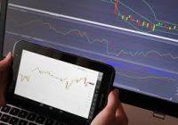 analisi trading