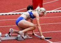 atleta