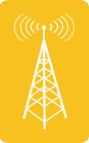 banda larga
