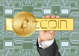 Investire in bitcoin in banca