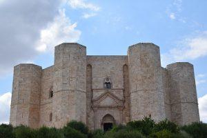 castel-del-monte-3855013__340