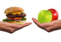 cibo dieta