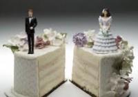 divorzio-soft