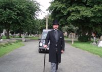 funeral-director-1823425
