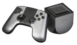 game-console-1199962_960_720
