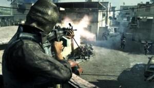 giochi di guerra