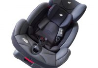 joie-baby-car-seat-3785975_960_720