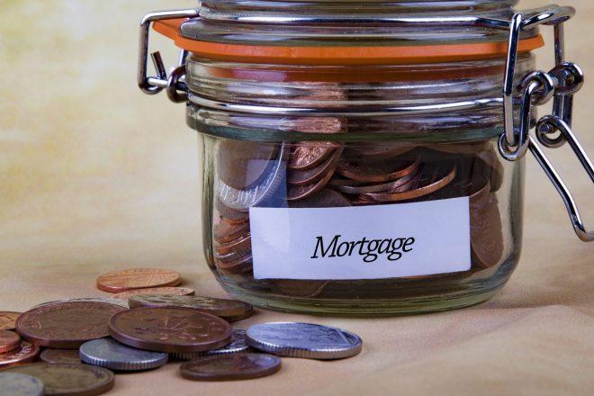 Come accendere un mutuo per l'acquisto della casa