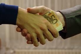 prestito contante