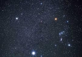 previsioni astrologiche