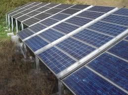 risparmio energetico
