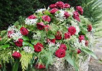 roses-61203_960_720