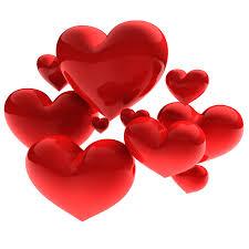 san valentino-