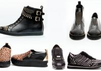 scarpe autunno