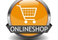 shop on line