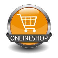 c913eade860c Negli ultimi tempi sono nati tantissimi siti per lo shopping digitale