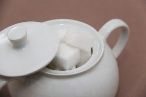 sugar-bowl-4377517_960_720