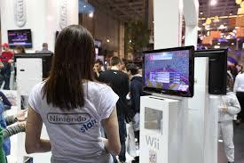 sviluppo videogiochi