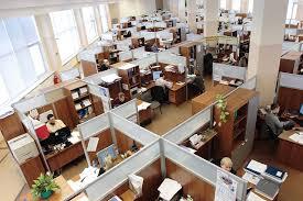 Ufficio Stile Moderno : Come arredare un ufficio in stile moderno