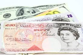 valute per opzioni
